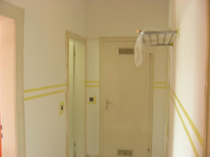 korytarz-remont